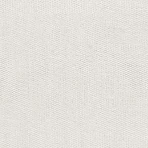 Élitis - Enjoy - Eclat de jour LI 515 01