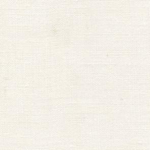 Élitis - Lins ineffables - Blanc délicat LI 600 26