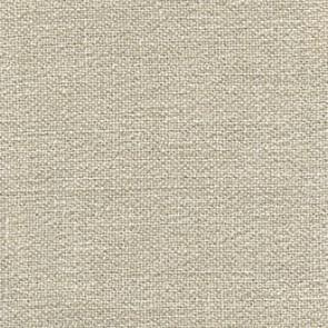 Élitis - So sophisticated - Rebelle LI 609 02