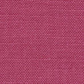 Élitis - City linen - Haute féminité LI 718 57