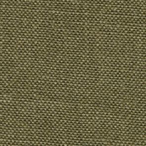 Élitis - City linen - Connivence totale LI 718 79