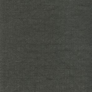 Élitis - Lin chic - Un peu d'urbanité LI 721 77