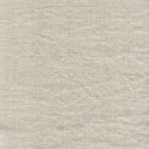 Élitis - Anjuna - Comme une langue de sable LI 727 03