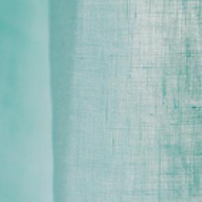 Élitis - Agonda - Entre l'onde et l'azur LI 730 62