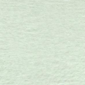 Élitis - Pondichery - Fluidité aquatique LI 733 65