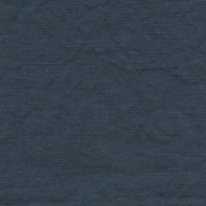 Élitis - Archipel - Bleu colonial LI 736 49