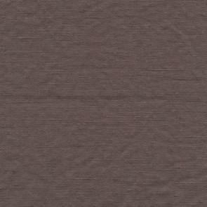 Élitis - Archipel - Terre d'Afrique LI 736 72
