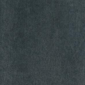 Élitis - Week end - Atmosphère feutrée LI 740 80