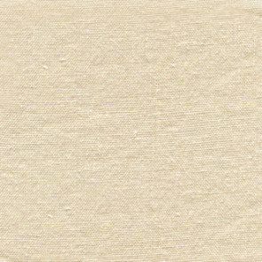 Élitis - Sortilège - Absolue sérénité LI 748 03