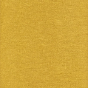 Élitis - Sortilège - Gorgée de soleil LI 748 24