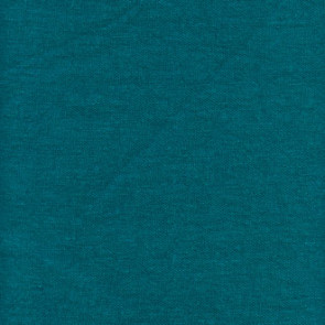 Élitis - Sortilège - L'écho des sirènes LI 748 44