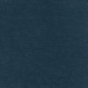 Élitis - Sortilège - Bain d'encre LI 748 48