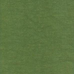 Élitis - Sortilège - Au pied d'un chêne LI 748 61