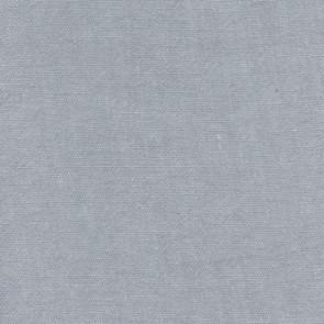 Élitis - Sortilège - Apaiser l'atmosphère LI 748 83