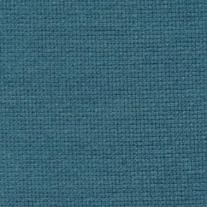 Élitis - Osmose - Au bout de l'horizon LI 850 47