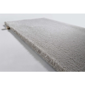 Limited Edition - Linen Luxury - LX19517 Light Grey