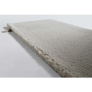 Limited Edition - Linen Luxury - LX17521 Oatmeal