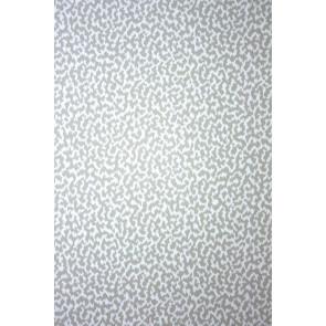 Lorca - Louisiane - Coquine MLW2211-06
