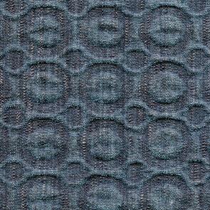 Élitis - Metamorphose Mythique - Suivre son sillage LR 116 40