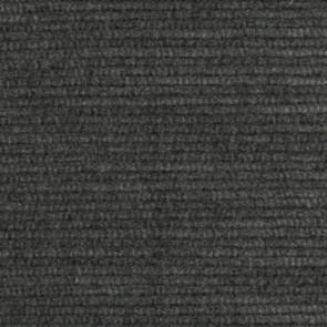 Élitis - Origines - A bout de souffle LR 326 82