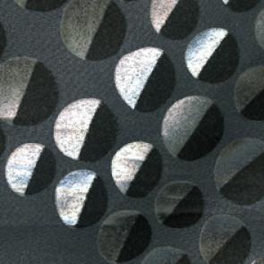 Élitis - Noir et blanc - Un twist dans la lumière LV 531 80