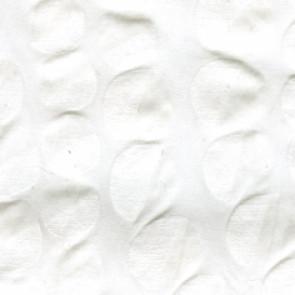 Élitis - Noir et blanc - Retour en grâce LV 532 01