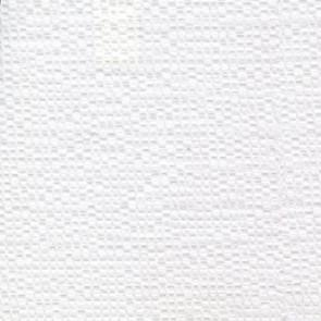 Élitis - Noir et blanc - Sieste amoureuse LV 537 01