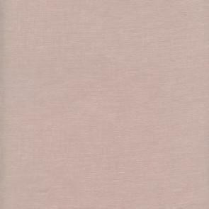 Élitis - Magie - Douceur enfantine LV 570 57