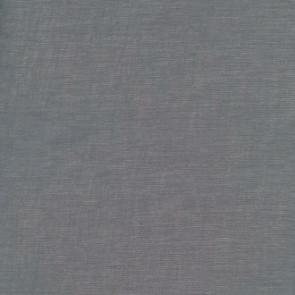 Élitis - Magie - Feu d'hiver LV 570 83