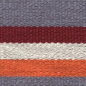 Élitis - Guethary - Une valeur artisanale LW 242 54