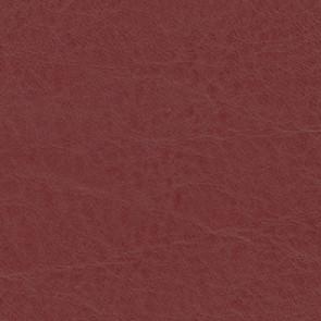 Élitis - Cuirs et peaux - Toute sa tendresse LW 303 36