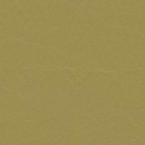 Élitis - Cuirs et peaux - Séduction de miel LW 303 63