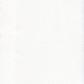 Élitis - Caresse - Solliciter les sens LW 332 01
