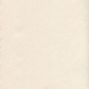Élitis - Caresse - Gage de séduction LW 332 02