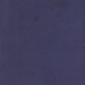 Élitis - Caresse - Au royaume des sirènes LW 332 49