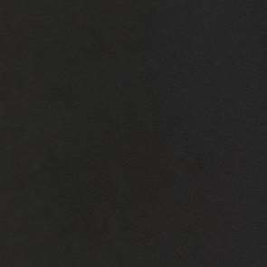 Élitis - Caresse - Un jeu sensuel LW 332 80