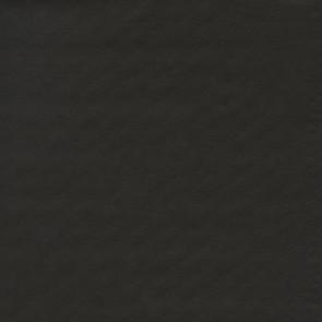 Élitis - Perfect leather - L'âme des guerriers LW 343 72