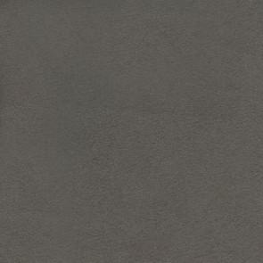 Élitis - Santa fe - L'élégance au masculin LW 370 84