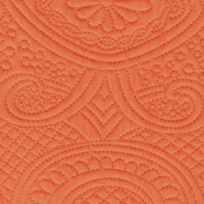 Élitis - Volupté - Désir - Un petit air coquin LW 649 31