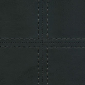 Élitis - Couture sellier - Pour toutes les exigences LW 653 80