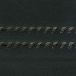 Élitis - Couture sellier - Une force irremplaçable LW 673 80