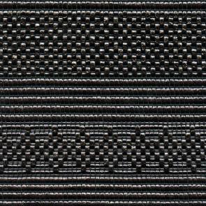 Élitis - Parati Savane - Attraction magnétique LW 710 80