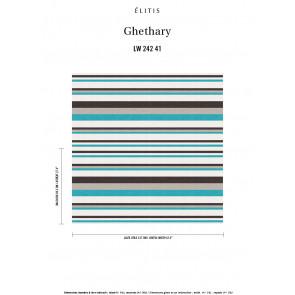 Élitis - Guethary - L'esprit des vacances LW 242 41