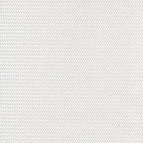 Élitis - Titan - Rapport de confiance LX 228 01