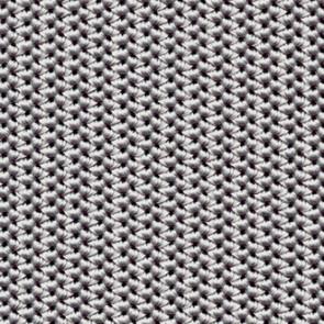 Élitis - Titan - Du plus bel alliage LX 228 91