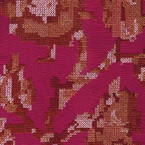 Élitis - Canevas - L'envie en rose LY 763 54