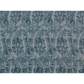 Mark Alexander - Dharma - M425/05 Persian-Blue