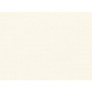 Mark Alexander - Haboro - M490/01 Jasper White