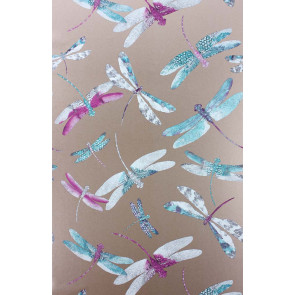 Matthew Williamson - Samana - Dragonfly Dance W6650-04