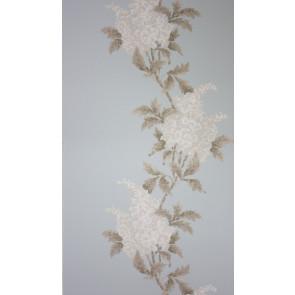 Nina Campbell - Giverny - Lomasi NCW4004-04
